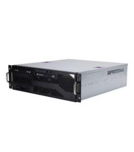 In Win R300 caja Rack 3U con 500W - Imagen 1
