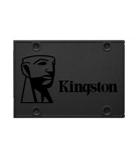 KINGSTON SSD 960GB A400
