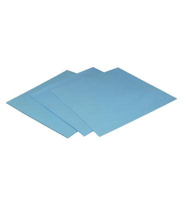 Arctic Thermal pad 50x50x1mm - Imagen 1