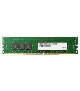 MEMORIA APACER EL.08G2T.GFH 8GB -DDR4 - Imagen 1