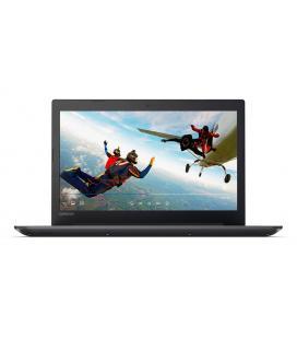 """Lenovo IdeaPad 320 2.00GHz i3-6006U 15.6"""" 1366 x 768Pixeles Negro Portátil"""