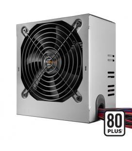 be quiet! System Power B9 Bulk 350W 80plus