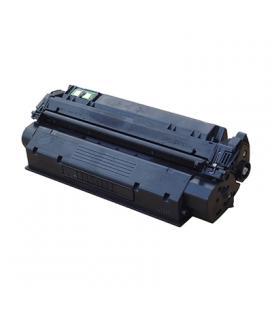INKOEM Tóner Compatible HPA Negro Q2613X/2624X/711
