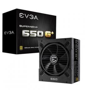 EVGA Fuente Alimentación 650W GP GOLD