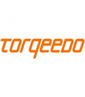 HELICE V8 TORQEEDO PARA CRUISE - Imagen 1
