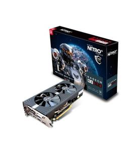 VGA SAPPHIRE RX570 NITRO  4GB GDDR5