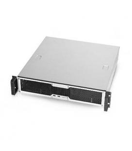 Chenbro RM24200-L-U3 Rack 2U USB 3.0 - Imagen 1