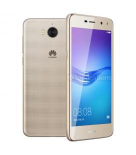 Huawei Nova Young Oro