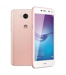 Huawei Nova Young Blanco Rosa