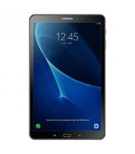 """Tablet Samsung Galaxy Tab A (2018) T585 4G 10.1"""" 32 GB gris"""