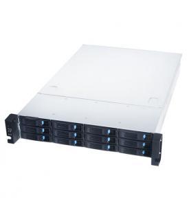 Chenbro RM23612M3-LE Rack 2U con 12 bahías HD hot-swap - Imagen 1