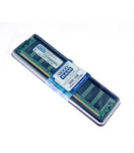 MEMORIA DIMM GOODRAM 1GB 400MHZ - Imagen 1