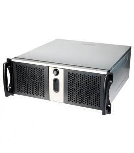 Chenbro RM42300 Rack 4U corto con USB 3.0 - Imagen 1
