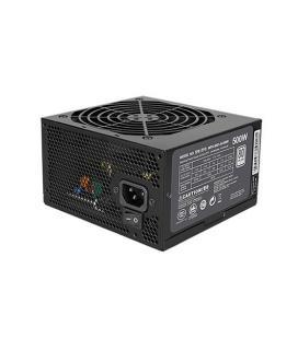 FUENTE ATX 500W COOLERMASTER MASTERWATT LITE 500