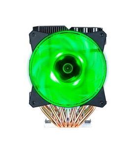 VEN CPU COOLERMASTER MASTERAIR MA620P - Imagen 1