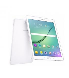 Samsung Galaxy Tab S2 T815 32Gb blanco