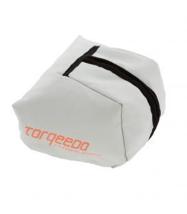 Funda protectora para fueraborda travel torqeedo 503/1003