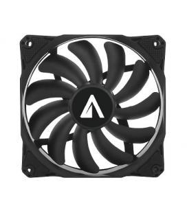 ABYSM Breeze Carcasa del ordenador Enfriador