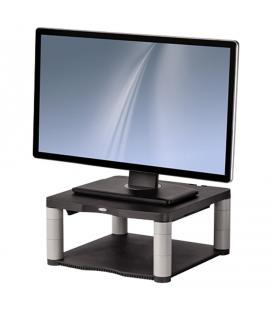 SOPORTE MONITOR FELLOWES 9169401 PREMIUM