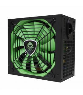 FUENTE DE ALIMENTACIÓN KEEP-OUT FX800 - 800W - ATX V2.31 - EFIC 85%