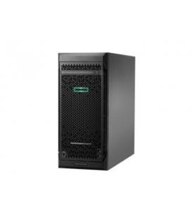 Hewlett Packard Enterprise ProLiant ML110 Gen10 1.7GHz 3106 550W Tower (4.5U) servidor - Imagen 1