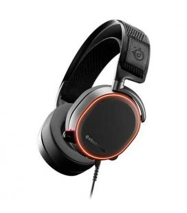 AURICULARES STEELSERIES - ARCTIS PRO- PC/PS4/XONE/SWITCH/MOBILE - Imagen 1