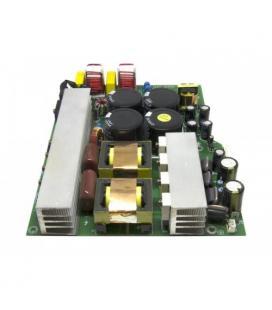 FUENTE ALIMENTACION AMP400.2 PCB (DJS-400D-3)