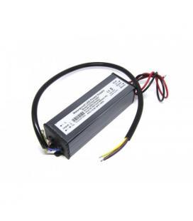 FUENTE ALIMENTACION IP-67 DC/20-36V 900mA 50W (FCCFA0710901)