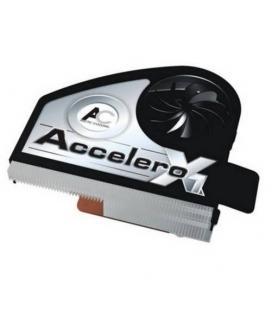 Arctic Accelero X1. Cooler de VGA para nVidia - Imagen 1