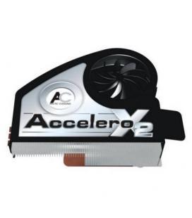 Arctic Accelero X2. Cooler de VGA para ATI - Imagen 1