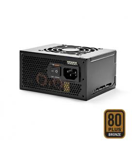 be quiet! SFX Power 2 300W (micro ATX) 80Plus Bronze
