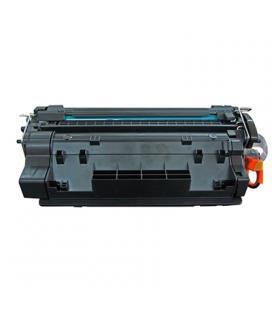 INKOEM Tóner Compatible HP 55A Negro