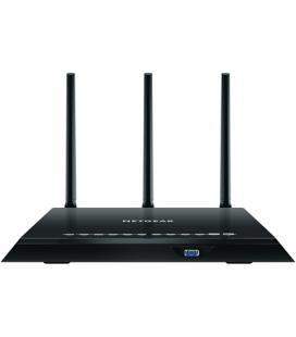 Netgear R6800-100PES Nighthawk Router AC1900