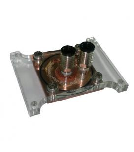Bloque Aqua Cuplex PRO P IV 4-Hole Plug & Cool - Imagen 1