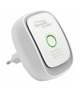 Woxter DO26-007 RF inalámbrico Wi-Fi sensor ambiental para hogares inteligentes