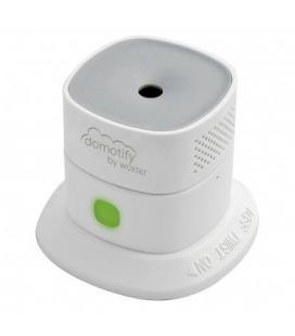 Woxter DO26-008 RF inalámbrico Wi-Fi sensor ambiental para hogares inteligentes