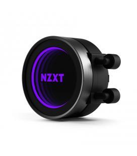 NZXT REFRIGERACION LIQUIDA KRAKEN X72 (360mm)