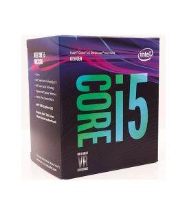 CPU INTEL 1151-8G I5-8500 6X3.0GHZ / 9M BOX