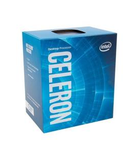 CPU INTEL 1551-8G CELERON G4920 2X3.2GHZ / 2M BOX