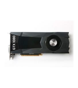 VGA ZOTAC GTX 1080 BULK 8GB GDDR5X