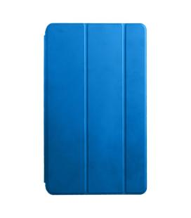 "Woxter Cover Tab 90 N 9"" Libro Azul"
