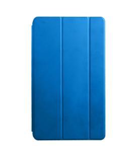 "Woxter Cover Tab 70 N 7"" Folio Azul"
