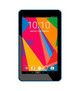 Woxter N-70 8GB Azul tablet