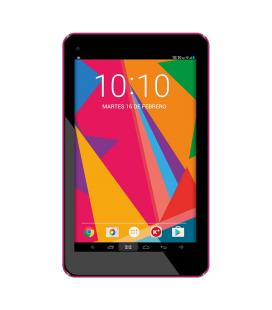 Woxter N-70 8GB Rosa tablet