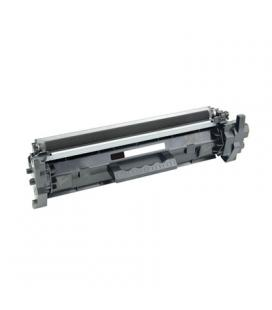 INKOEM Tóner Compatible HP CF230A Negro