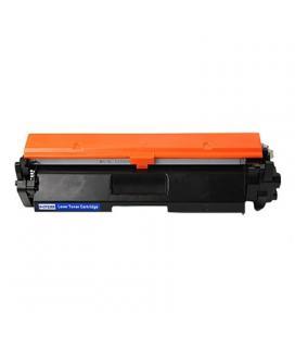 INKOEM Tóner Compatible HP CF230X Negro
