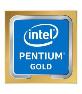 Intel Pentium G5400 3.8Ghz 4MB LGA 1151 BOX