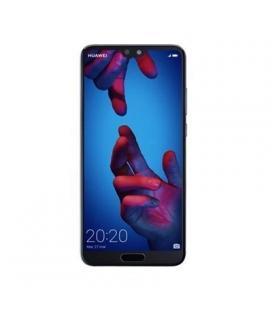 "HUAWEI P20 5.8"" FHD OC2.36GHz 4GB 4G NFC Azul"