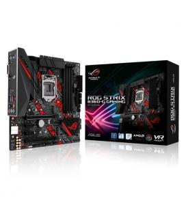 PLACA ASUS ROG STRIX B360-G GAMING