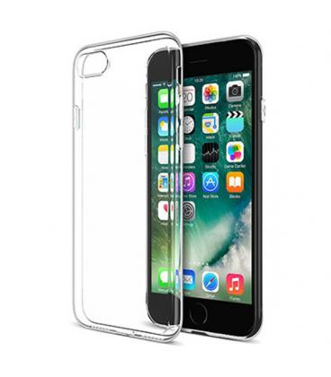 iphone 7 carcasa silicona